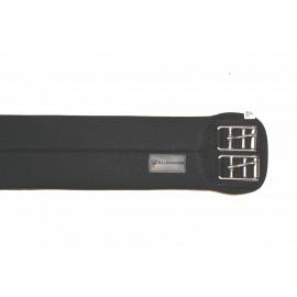 Kurzgurt Neopren 75 cm